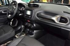 New Sedan Jeep (11)