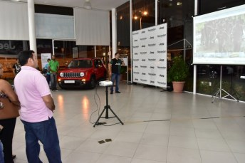 New Sedan Jeep (28)