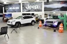 New Sedan Jeep (3)