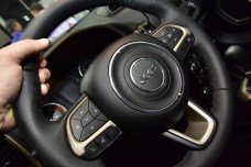 New Sedan Jeep (34)