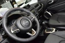 New Sedan Jeep (35)