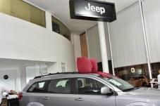 New Sedan Jeep (36)