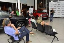 New Sedan Jeep (41)