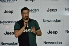 New Sedan Jeep (45)