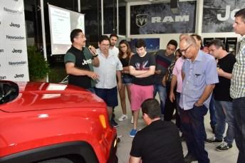 New Sedan Jeep (49)