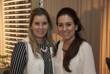 Adriana e Claudiana Loureiro
