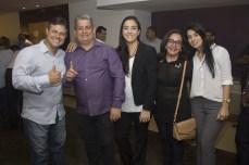 Evento Terra Brasilis (2)