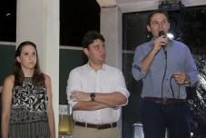Renata Santos, Ricardo Ary e Fabio Albuquerque-2