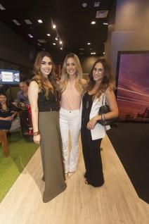 Camila Moreira, Sarinha Castro e Ana Carolina Bichucher-2