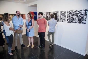 Exposiçao de Fotografias (16)