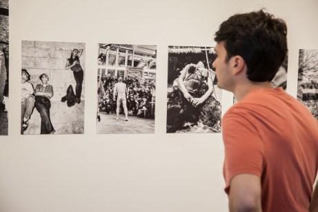 Exposiçao de Fotografias (6)