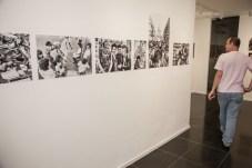 Exposiçao de Fotografias (8)