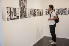Exposiçao de Fotografias (9)