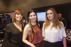 Fernanda Peixoto, Lia Linhares e Roberta Nogueira-2