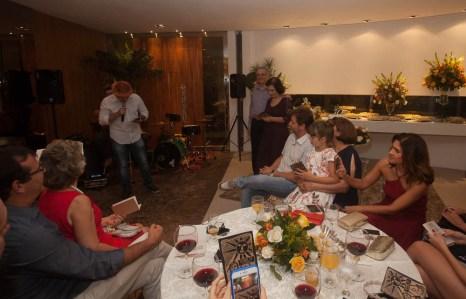 Aniversario de 70 Anos Eliane Picanço-10