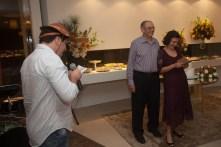 Aniversario de 70 Anos Eliane Picanço-12