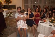 Aniversario de 70 Anos Eliane Picanço-14