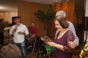 Aniversario de 70 Anos Eliane Picanço-18