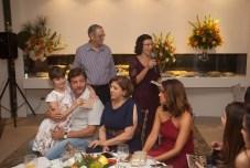 Aniversario de 70 Anos Eliane Picanço-25