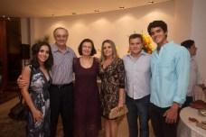 Aniversario de 70 Anos Eliane Picanço-27