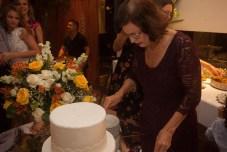Aniversario de 70 Anos Eliane Picanço-35