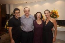 Aniversario de 70 Anos Eliane Picanço-37