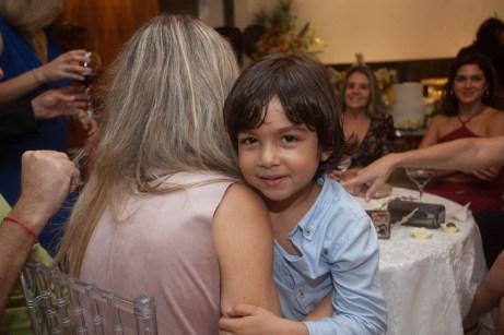 Aniversario de 70 Anos Eliane Picanço-38