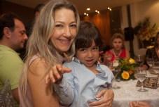 Aniversario de 70 Anos Eliane Picanço-39