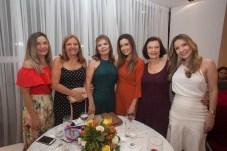 Aniversario de 70 Anos Eliane Picanço-5