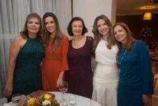 Aniversario de 70 Anos Eliane Picanço-6