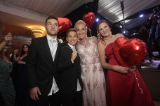 Casamento de Lorie Diniz e Angelo Figueiredo-10-2