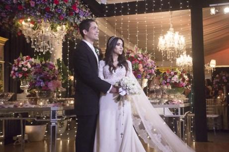 Casamento de Lorie Diniz e Angelo Figueiredo-10