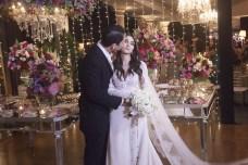 Casamento de Lorie Diniz e Angelo Figueiredo-11