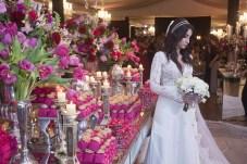 Casamento de Lorie Diniz e Angelo Figueiredo-16