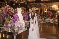 Casamento de Lorie Diniz e Angelo Figueiredo-18