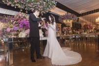 Casamento de Lorie Diniz e Angelo Figueiredo-19