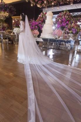Casamento de Lorie Diniz e Angelo Figueiredo-21