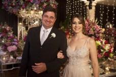 Casamento de Lorie Diniz e Angelo Figueiredo-26