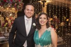 Casamento de Lorie Diniz e Angelo Figueiredo-27