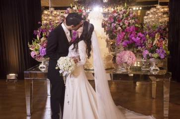 Casamento de Lorie Diniz e Angelo Figueiredo-3