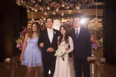 Casamento de Lorie Diniz e Angelo Figueiredo-32