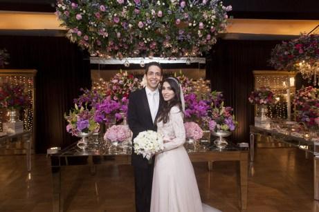 Casamento de Lorie Diniz e Angelo Figueiredo-34