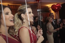 Casamento de Lorie Diniz e Angelo Figueiredo-4-2