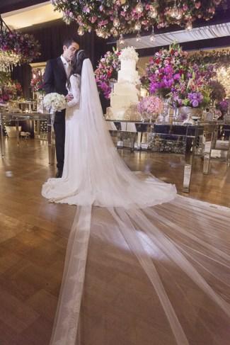 Casamento de Lorie Diniz e Angelo Figueiredo-4