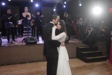 Casamento de Lorie Diniz e Angelo Figueiredo-5-2