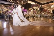 Casamento de Lorie Diniz e Angelo Figueiredo-5