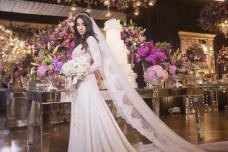 Casamento de Lorie Diniz e Angelo Figueiredo-6