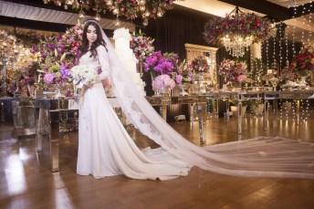 Casamento de Lorie Diniz e Angelo Figueiredo-7