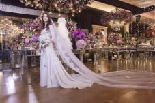 Casamento de Lorie Diniz e Angelo Figueiredo-9