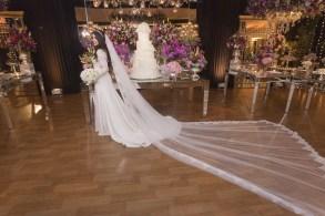 Casamento de Lorie Diniz e Angelo Figueiredo